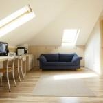 Iluminacion-de-interiores-como-mejorar-la-iluminacion-natural