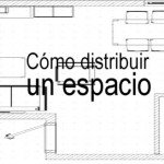 Como-Distribuir-Un-Espacio